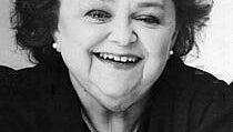Zelda Rubinstein of Poltergeist Fame Dead at 76