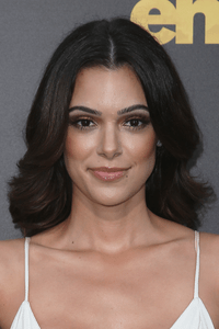 Anabelle Acosta as Nathalie Vasquez
