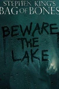 Stephen King's 'Bag of Bones' as Sara Tidwell