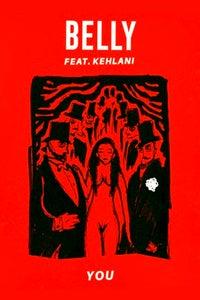 Belly ft. Kehlani - You