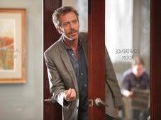 House, Season 7 Episode 20 image