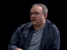 Kevin Pollak's Chat Show, Season 1 Episode 82 image