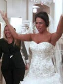Say Yes to the Dress, Season 9 Episode 18 image