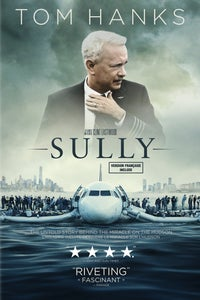 Sully as Jeff Kolodjay