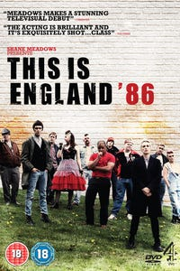 This Is England '86 as Lol