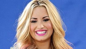 Demi Lovato to Host Teen Choice Awards