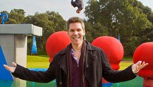 Tonight's TV Hot List: Tuesday, June 1, 2010