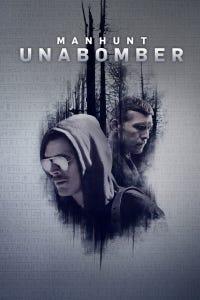 Manhunt: UNABOMBER as David Kaczynski