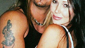 Bret Michaels Is Engaged to Longtime Girlfriend