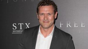 Jason O'Mara Joins The Man in the High Castle Season 3 as Series Regular