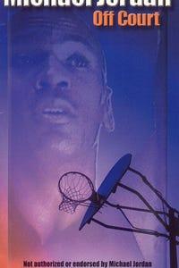 Michael Jordan: Off Court