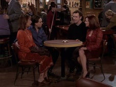 Norm, Season 3 Episode 8 image