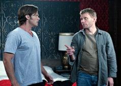 Supernatural, Season 5 Episode 3 image