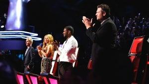 The Voice, Season 6 Episode 28 image