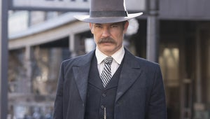What It's Like to Watch Deadwood: The Movie in the Real Deadwood, South Dakota