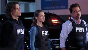 Criminal Minds Boss Breaks Down That Killer Finale Twist and Season 12 Plans