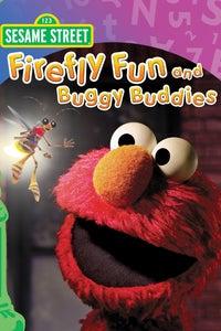 Sesame Street: Firefly Fun and Buggy Buddies