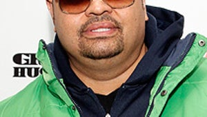Heavy D's Cause of Death Revealed