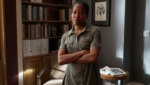 American Crime Season Finale: The Story Behind Regina King's Gruesome Discovery