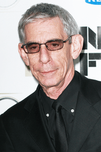 Richard Belzer as Himself