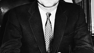The Biz: How JFK's Death Changed TV News
