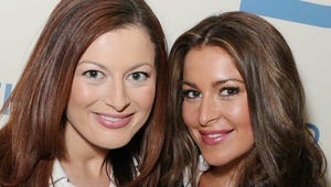 Exclusive: Big Brother's Elissa Joins Sister Rachel Reilly on Bold and the Beautiful