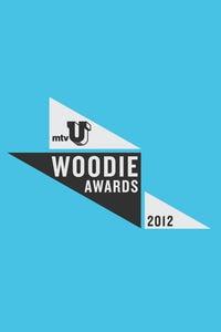 2012 mtvU Woodie Awards