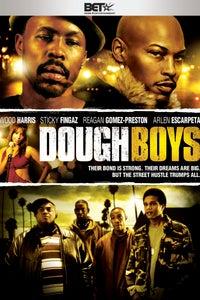 Dough Boys as Smooth