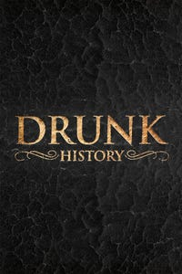 Drunk History as Maurine Dallas Watkins