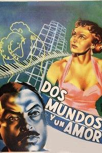 Dos Mundos y un Amor as Ricardo Anaya