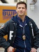 Brooklyn Nine-Nine, Season 3 Episode 17 image