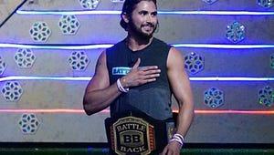 Big Brother 18 Power Rankings: Who Won Week 6?