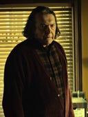 Haven, Season 5 Episode 24 image
