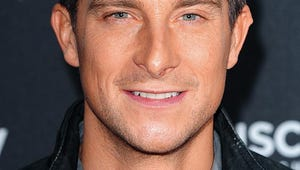 Bear Grylls Teams with Zac Efron, Channing Tatum for New Series