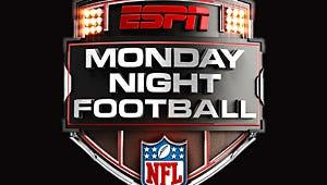 ESPN, NFL Extend Monday Night Football Pact Through 2021