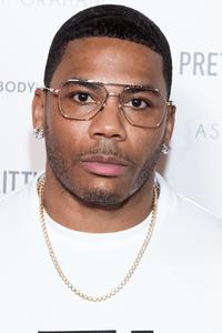Nelly as E-Ruption