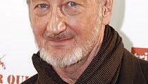 Criminal Minds Scares up Robert Englund for a Guest Spot
