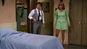 Laverne & Shirley, Season 8 Episode 3 image