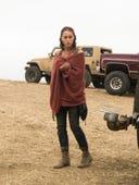 Fear the Walking Dead, Season 3 Episode 13 image