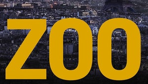 CBS Orders Adaptation of James Patterson's Zoo Straight to Series