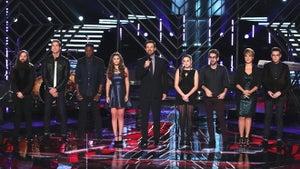 The Voice, Season 5 Episode 21 image