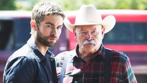 ABC Trims Blood & Oil to 10 Episodes