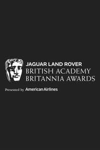 The Britannia Awards 2016