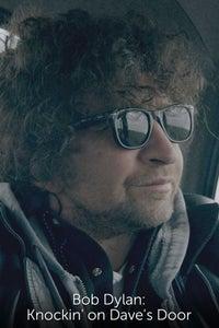 Bob Dylan: Knockin' on Dave's Door as Dave