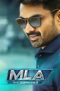 MLA as Kalyan