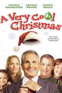 A Very Cool Christmas as Matt