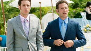 Royal Pains' Mark Feuerstein Gives Us 5 Teases for Season 3