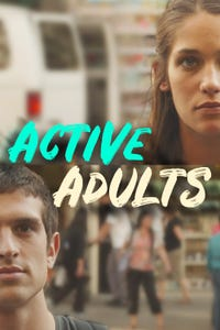 Active Adults as Lily