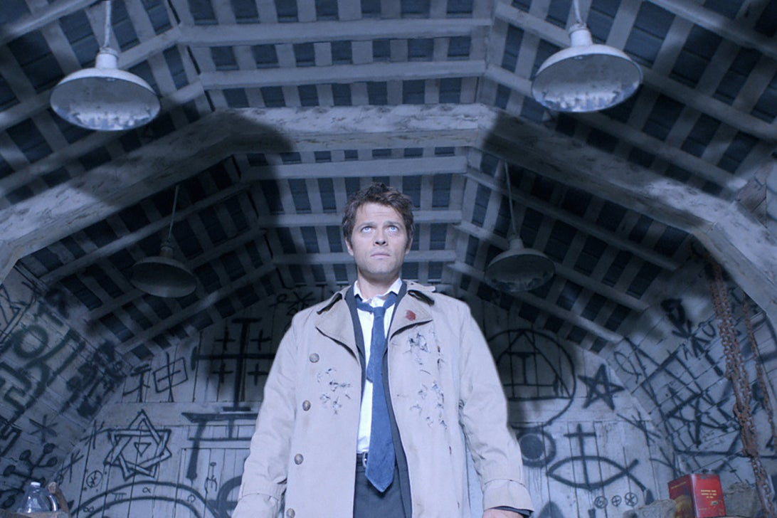181010-supernatural-4.jpg