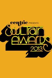 2013 Soul Train Awards